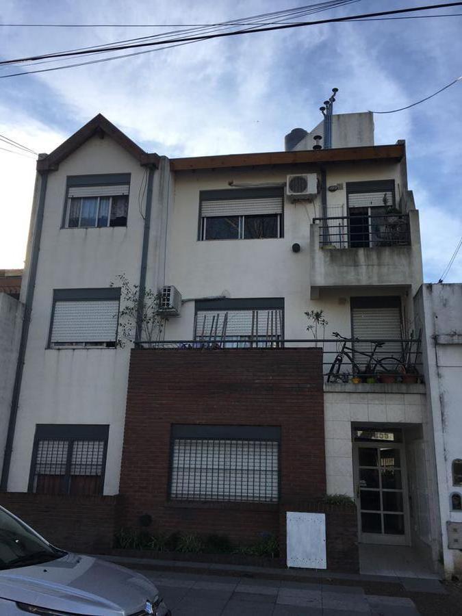 Foto Departamento en Venta en  Saavedra ,  Capital Federal  Arias al 4800