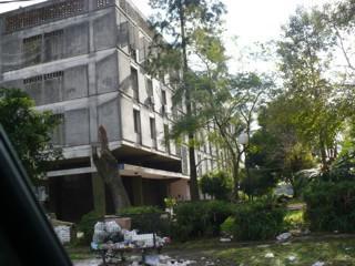 Foto Departamento en Venta en  Lomas de Zamora Oeste,  Lomas De Zamora  SIXTO FERNANDEZ 1600