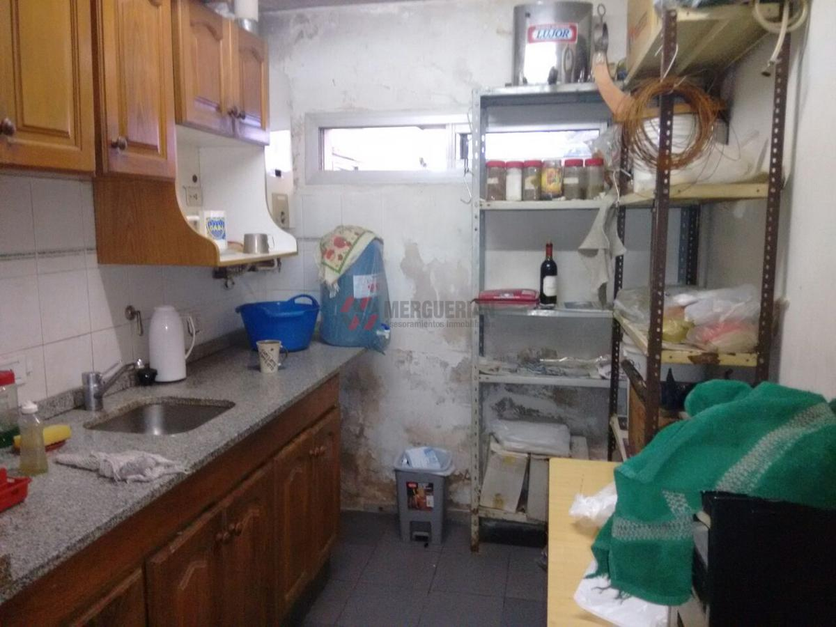 Foto Casa en Venta en  Los Paraisos,  Cordoba  SAAVEDRA CORNELIO al 2600