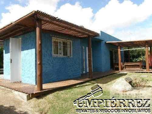Foto Casa en Alquiler temporario en  Pinares,  Punta del Este  Calle Escultor Pda 38 y 1/2