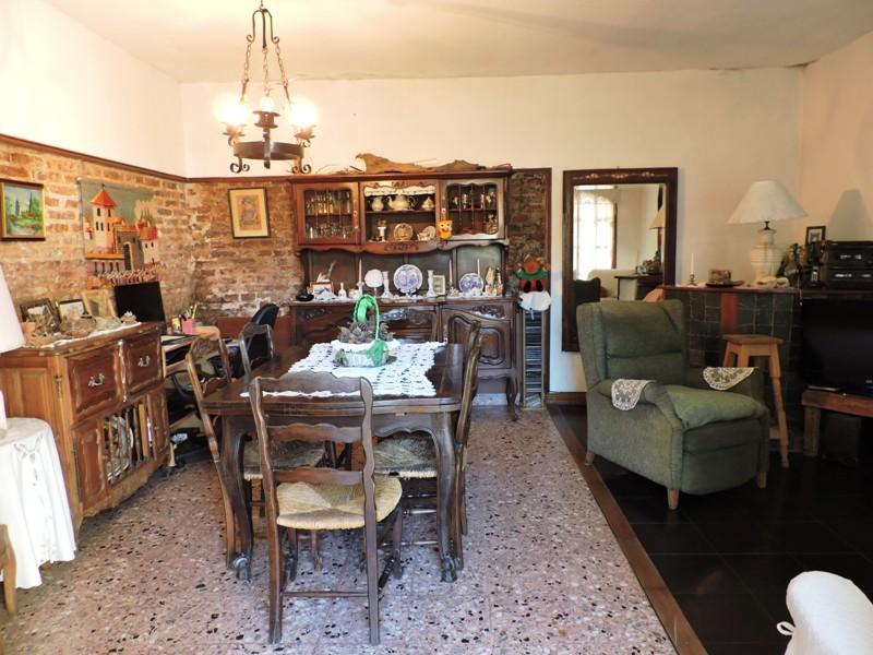 Foto PH en Venta en  Villa Adelina,  San Isidro  Wernicke al 700