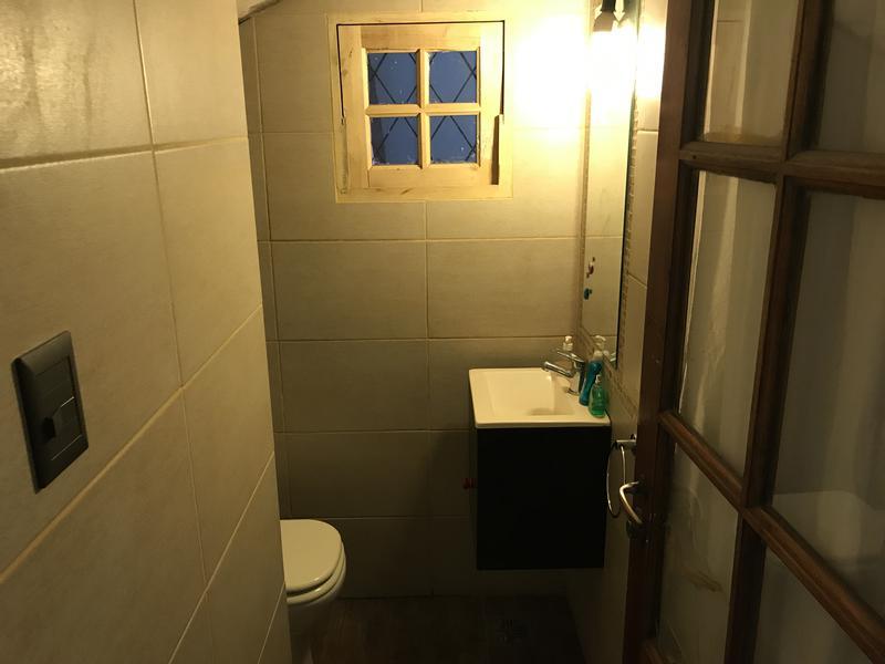 Foto Casa en Venta en  Temperley Este,  Temperley  CONDARCO 130