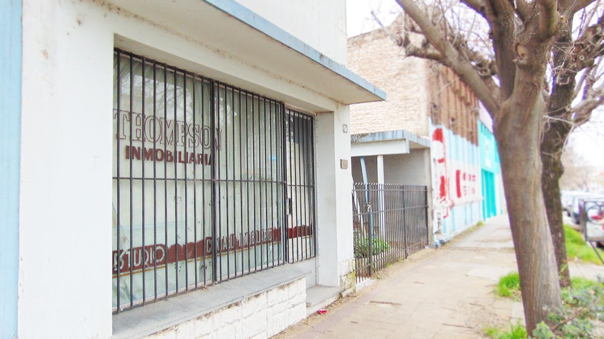 Foto Casa en Venta en  Centro,  General Pico  Calle 24 e/ 9 y 11