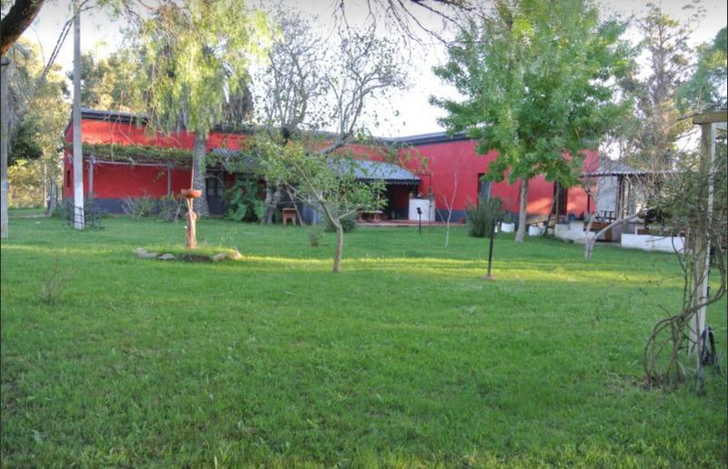 Foto Chacra en Venta en  San Carlos ,  Maldonado  Camino de los Ceibos