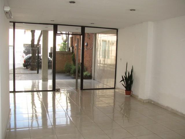 Foto Departamento en Alquiler en  S.Cristobal ,  Capital Federal  Carlos Calvo al 2800