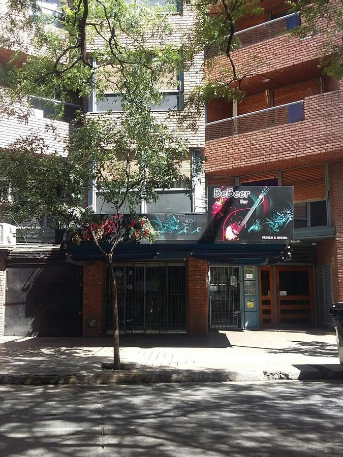 Foto Local en Venta en  Centro,  Cordoba  Marcelo T. de Alvear al 300