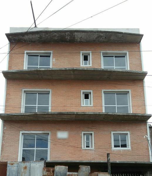 Foto Departamento en Venta en  San Miguel De Tucumán,  Capital  Suipacha al 1000