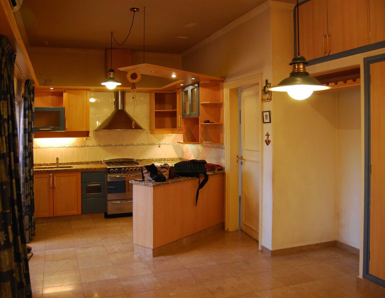 Foto Casa en Venta |  en  Crisol Norte,  Cordoba  ZARAGOZA al 2200