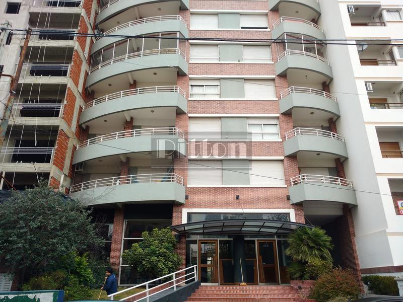 """Foto Departamento en Venta    en  Banfield Este,  Banfield  Belgrano 1341 7º """"A"""""""