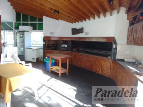 Foto Casa en Venta en  Barrio Parque Leloir,  Ituzaingo  Los Payadores