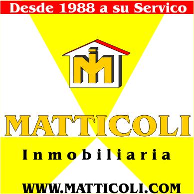 Foto Departamento en Venta    en  Malaver,  Villa Ballester  Diagonal 86 al 3400