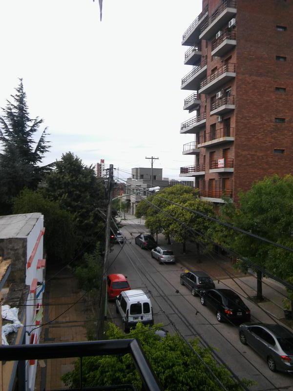 Foto Departamento en Venta en  Centro (Campana),  Campana  castelli al 400