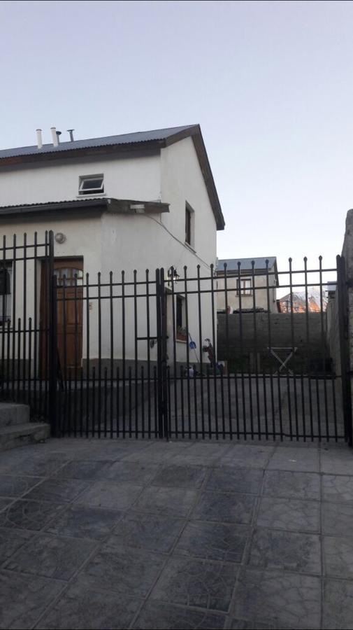 Foto Casa en Alquiler en  Esquel,  Futaleufu  Pasaje Urrutia Casa 19