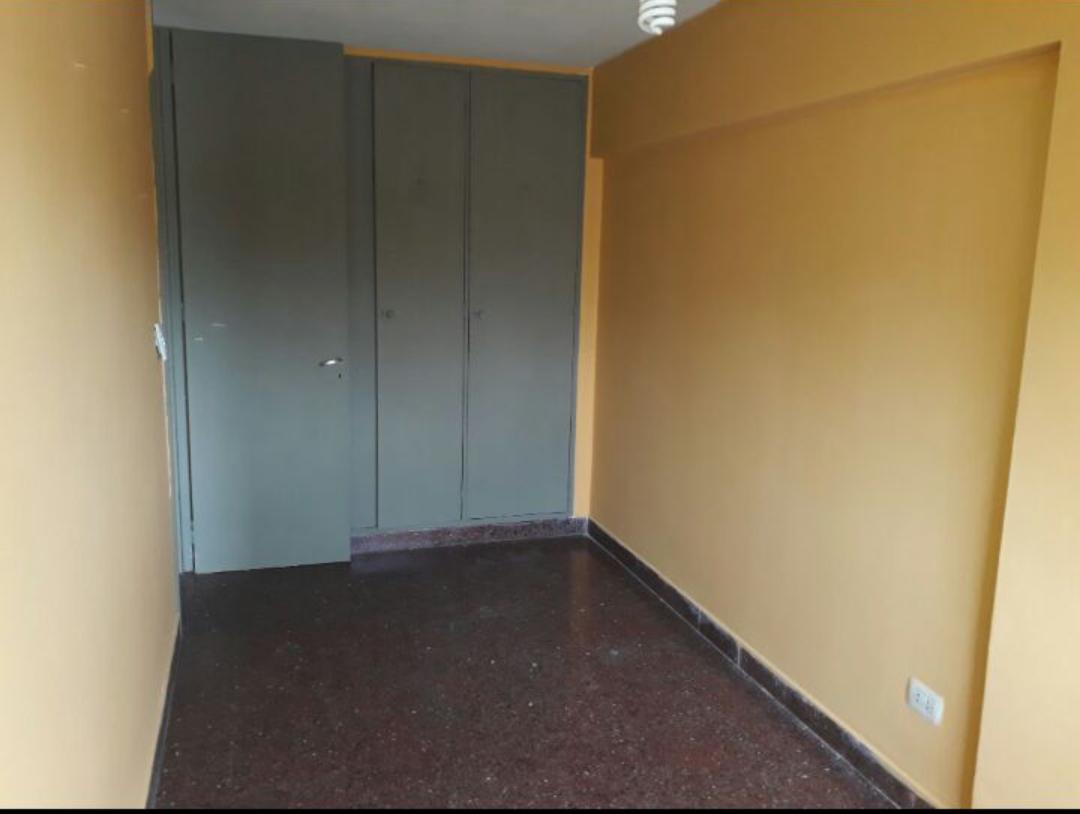 Foto Departamento en Venta en  Centro,  San Miguel De Tucumán  San Martín al 200
