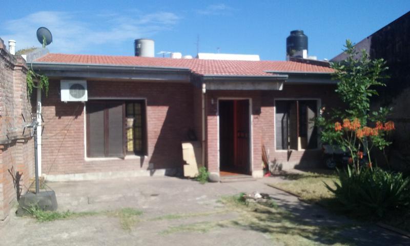 Foto Casa en Venta en  San Miguel De Tucumán,  Capital  Juan Luis Nougues al 1200  (Casa)