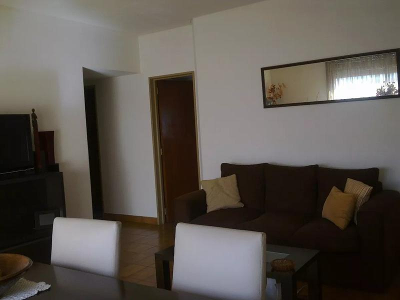 Foto Departamento en Venta en  Adrogue,  Almirante Brown  SOMELLERA Nº 538 MOD A 2do B