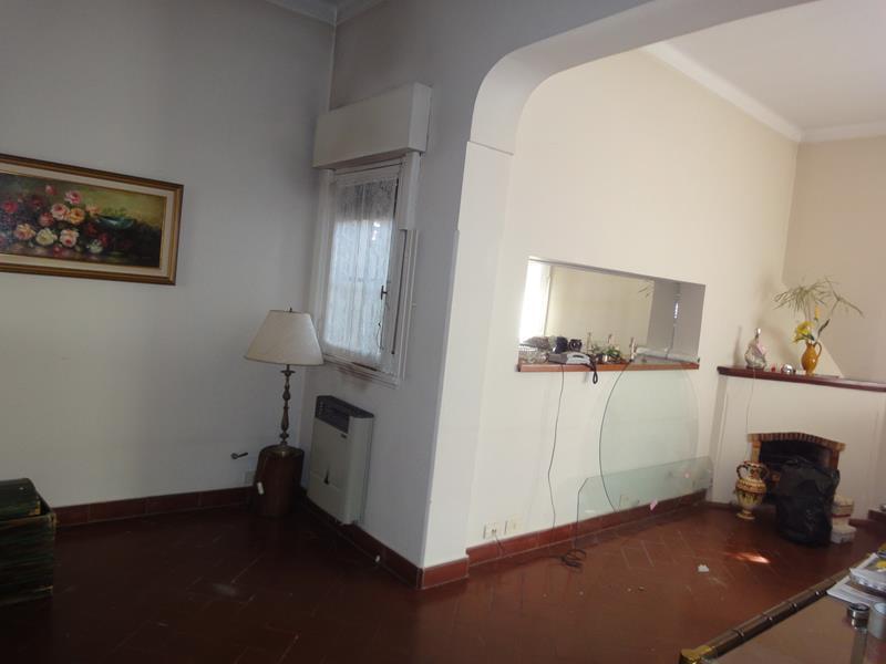 Foto Casa en Venta en  Olivos-Vias/Maipu,  Olivos  Borges al 1300