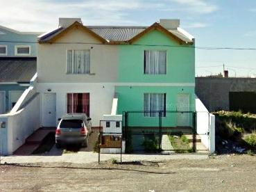 Foto PH en Alquiler en  Playa Union,  Rawson  Maria E Duarte al 800