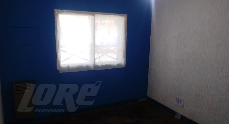 Foto Casa en Venta en  Banfield Oeste,  Banfield  Grigera al 800