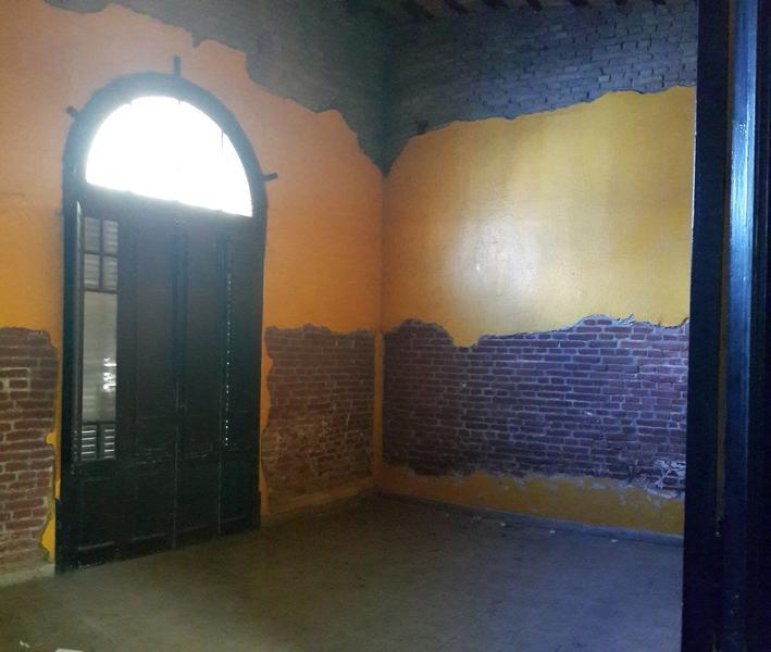 Foto Casa en Venta en  Capital ,  Tucumán  MENDOZA al 100