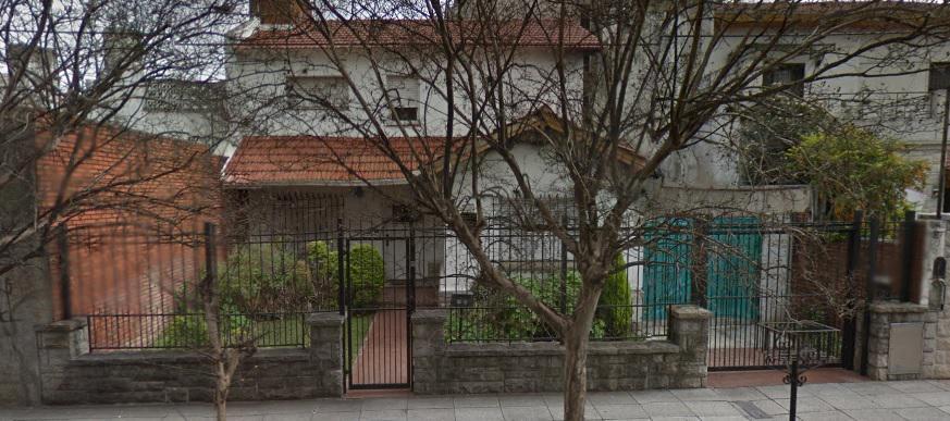 Foto Casa en Venta en  Castelar,  Moron  Rodriguez Peña al 900