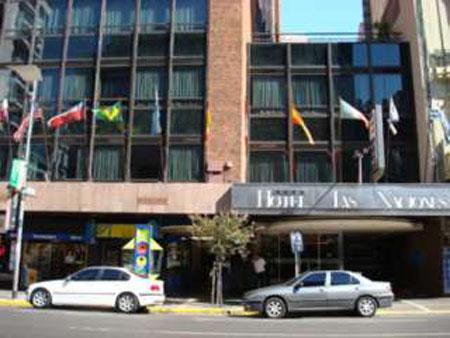 Foto Departamento en Venta en  Microcentro,  Centro  Corrientes Av. al 800 entre Esmeralda y Suipacha