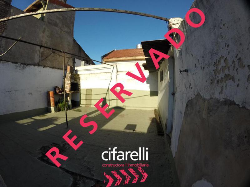 Foto PH en Venta en  Mataderos ,  Capital Federal  Andalgala al 1600