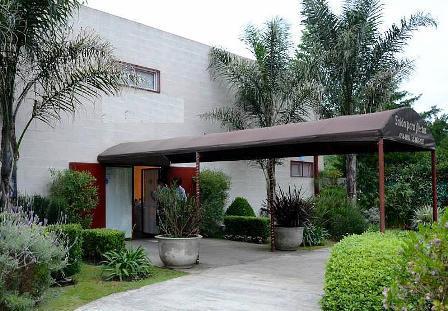 Foto Local en Venta | Alquiler en  Paso Del Rey,  Moreno  GRAHAM BELL entre GALILEO GALILEI y ESPAÑA