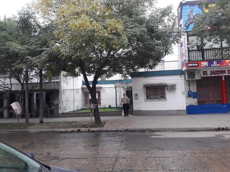 Foto Casa en Venta en  Concepcion,  Chicligasta  JUAN GORENA al 1300