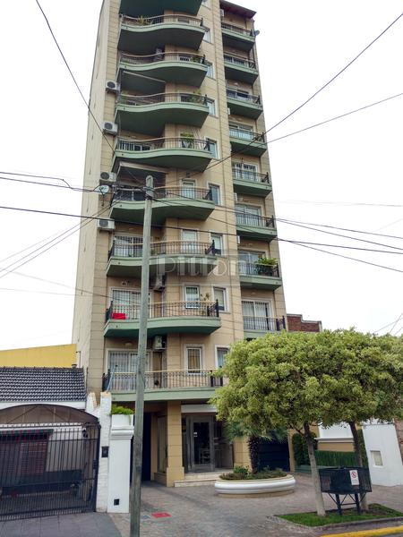 "Foto Departamento en Alquiler en  Lanús Oeste,  Lanús  Ministro Brin 2736 4º ""A"""