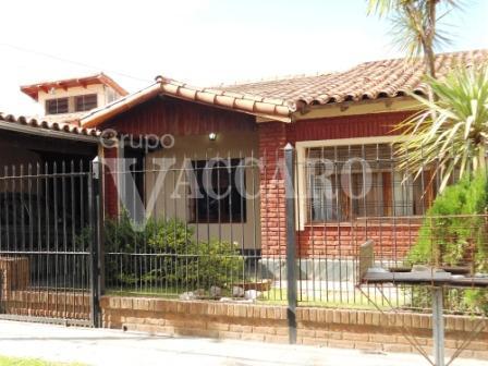 Foto Casa en Venta en  Ituzaingó ,  G.B.A. Zona Oeste  ALBARRACIN entre PRINGLES y