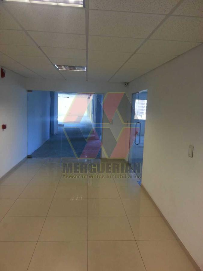 Foto Oficina en Venta en  Centro,  Cordoba  BELGRANO 100