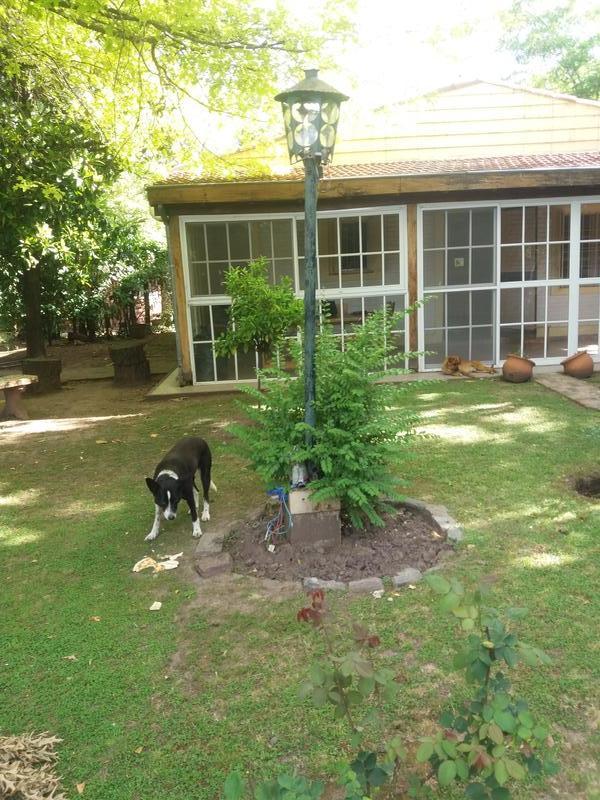 Foto Quinta en Venta |  en  La Union,  Ezeiza  El Amanecer 1251