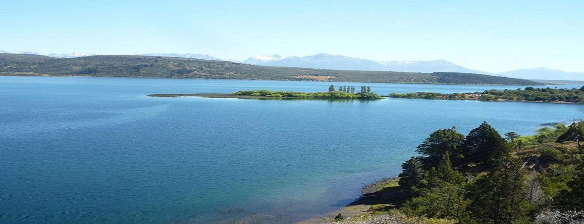 Foto Campo en Venta |  en  Trevelin,  Futaleufu  Lago Rosario