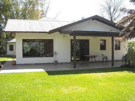 Foto Casa en Venta en  Barrio Parque Leloir,  Ituzaingo  reseros y udaondo