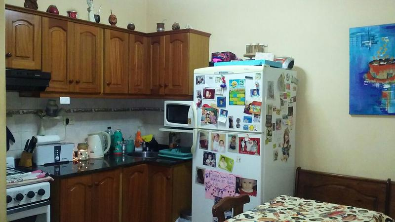 Foto Departamento en Venta en  Banfield Oeste,  Banfield  URIARTE 296 esquina manuel Castro