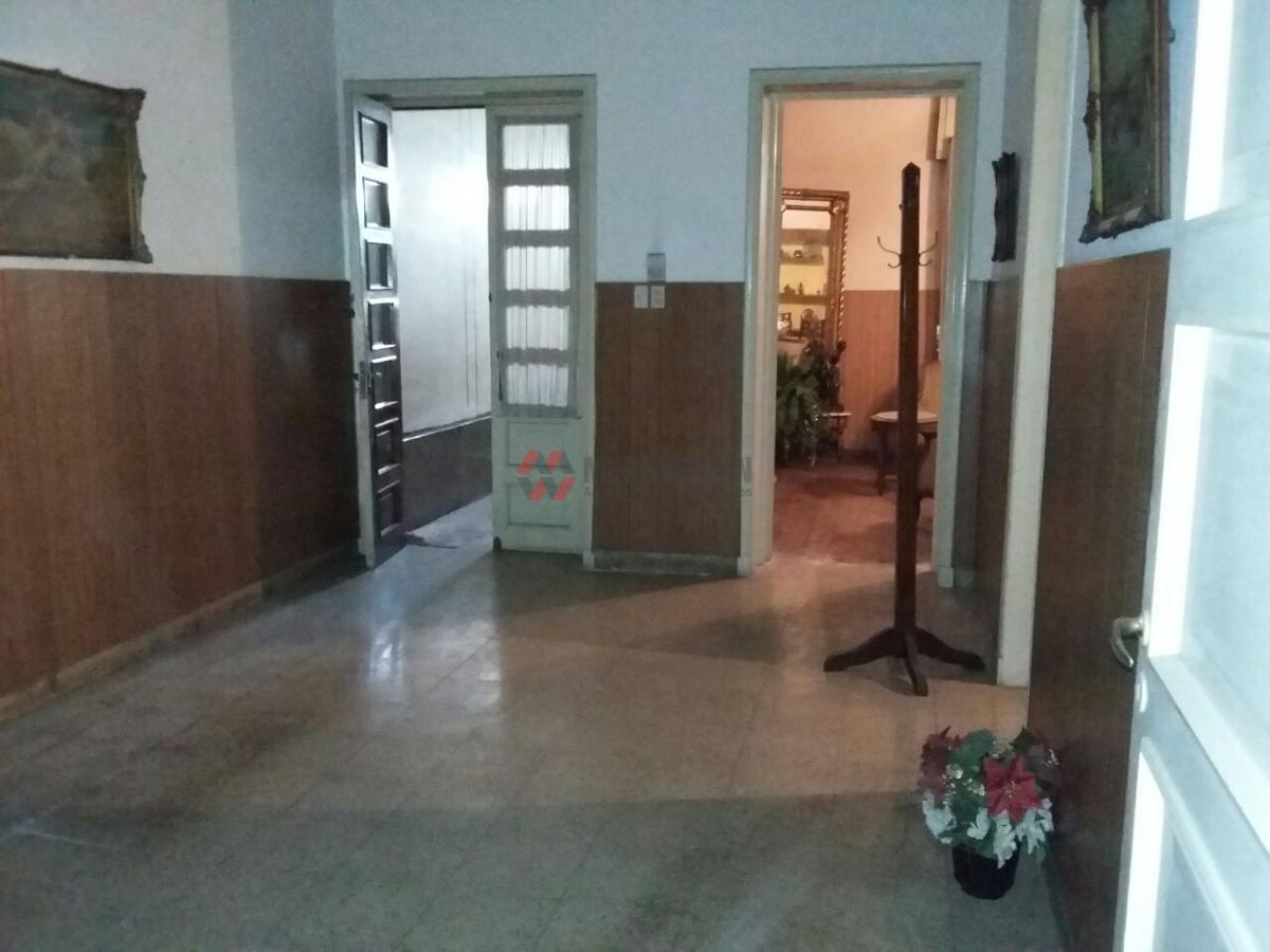 Foto Casa en Venta en  Centro,  Cordoba  Tucuman al 300