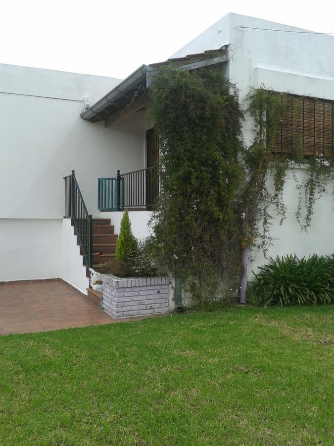 Foto Casa en Venta en  Rincon De Milberg,  Tigre  Anchorena al 1400