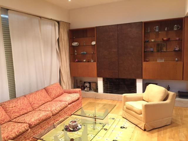 Foto Casa en Venta en  Lomas de Zamora Oeste,  Lomas De Zamora  RIVERA 171 e/ Carlos Pelegrini y Avda ALEM