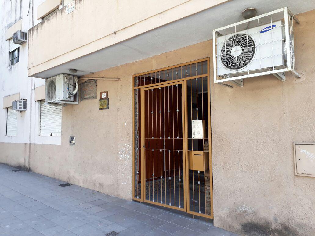 Foto Departamento en Venta en  Barrio Sur,  San Miguel De Tucumán  General Paz 25