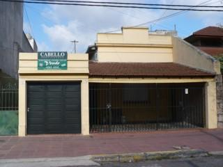 Foto Casa en Venta en  Lomas de Zamora Oeste,  Lomas De Zamora  GORRITI, JOSE IGNACIO 700