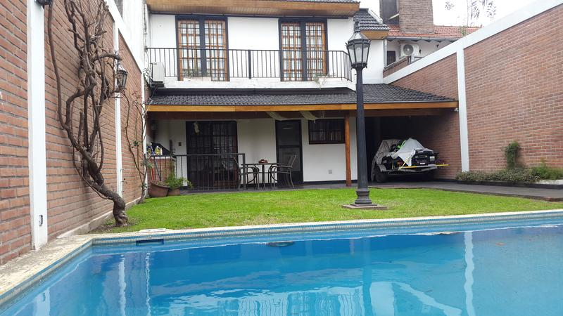Foto Casa en Venta en  Castelar Norte,  Castelar  España al 600