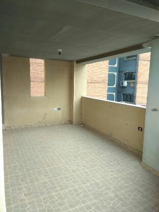 Foto Departamento en Alquiler en  San Miguel De Tucumán,  Capital  9 de Julio y Lamadrid