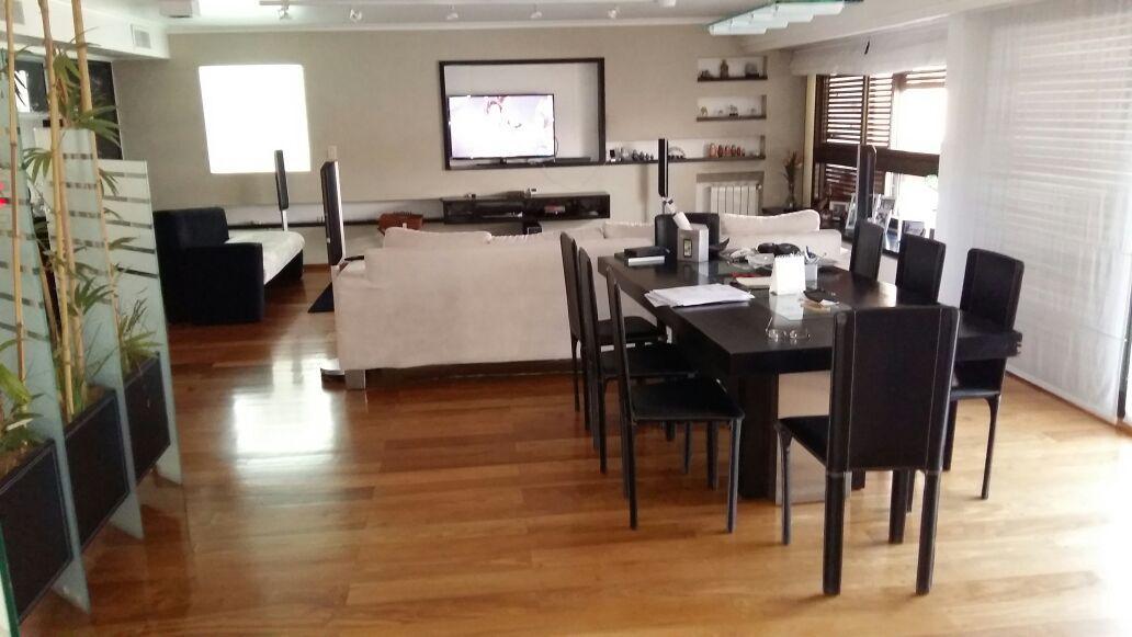 Foto Departamento en Venta | Alquiler |  en  Nueva Cordoba,  Capital  Buenos Aires   1050 Piso 13°