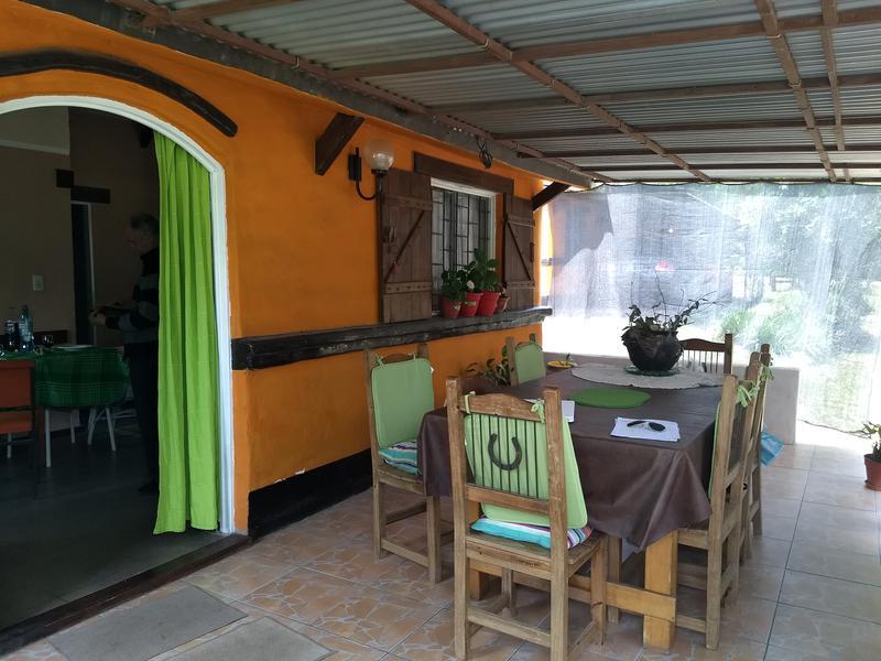 Foto Casa en Venta en  Las Vertientes De La Granja,  Colon   La Yerra Vertientes de la Granja