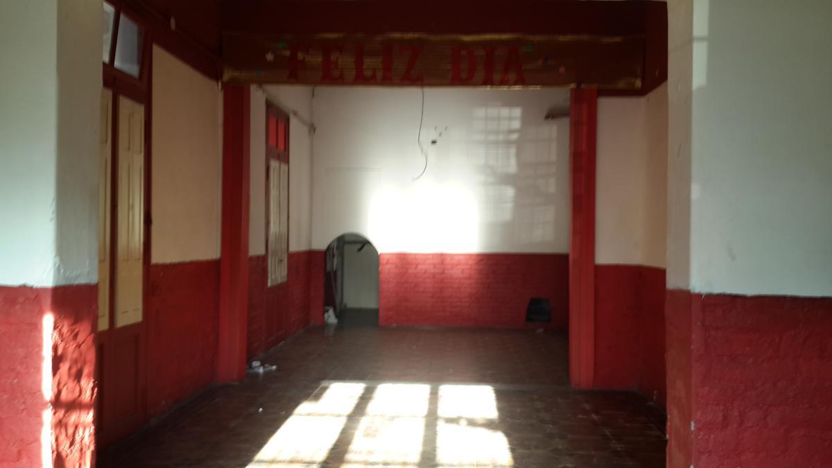 Foto Casa en Alquiler en  Capital ,  Tucumán  Catamarca sk al 1000