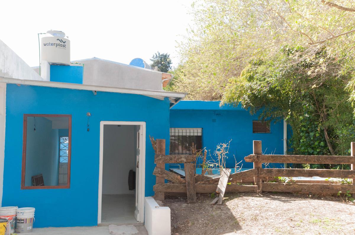 Foto Casa en Alquiler en  El Talar,  General Pacheco  Santiago de Chile al 100