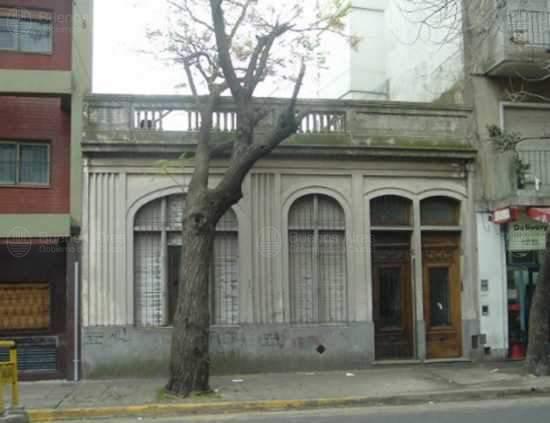 Foto PH en Venta en  Palermo ,  Capital Federal  Serrano al 1300