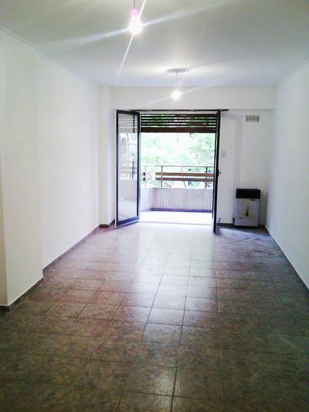 Foto Departamento en Venta en  Nueva Cordoba,  Capital  Av. Pueyrredón e/ Velez Sarsfield y Obispo Trejo