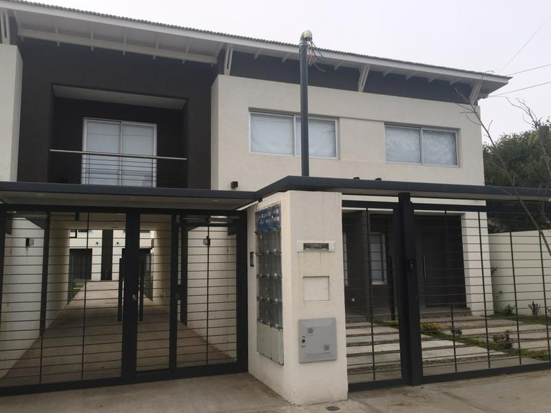Foto Casa en Venta en  Ituzaingó,  Ituzaingó  PAYSANDU entre DIEGO DE ROJAS y VERDUN